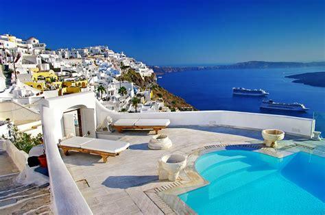 Vacanza Italia by Grecia Vacanze Mare Isole Vacanze Grecia