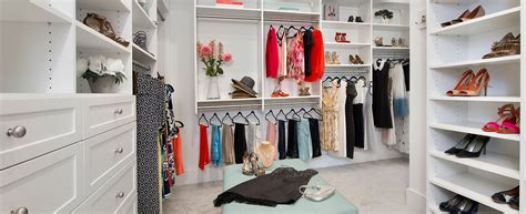 Closets Pictures by Home All About Closets Inc