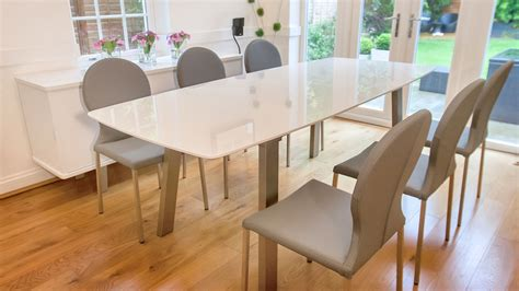 10 person dining table dining room tables that seat 16 narrow width dining table extendable