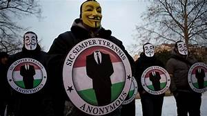 Hacking group Anonymous vows to disrupt Formula 1's ...