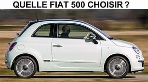 Fiat 500 Toit Panoramique : achat voiture fiat 500 sticker italien ~ Gottalentnigeria.com Avis de Voitures