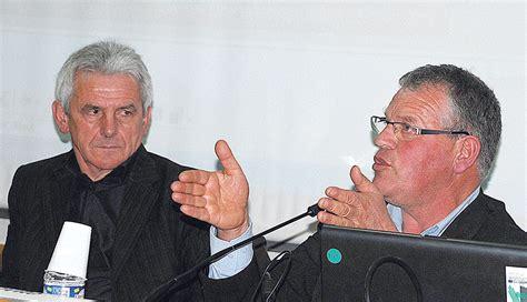 chambre agriculture rennes plus de liberté se l 39 approprier journal paysan breton