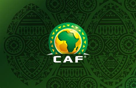 This page serves to display overall, home, away, form and other soccer tables relating to caf champions league 2020/2021 which is sorted in africa category of the tabs on top of page let you see complete results of caf champions league 2020/2021, fixtures and league stats informing of. 2020/21 CAF Champions League: All First-Round, Second-Leg ...