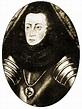 George Plantagenet, 1st Duke of Bedford