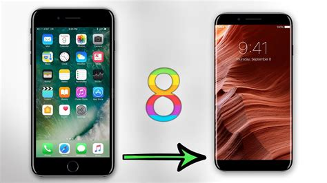 iphone to samsung transfer samsung iphone transfer how to transfer data from samsung