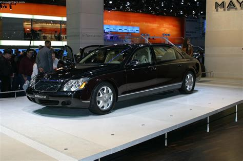 where to buy car manuals 2003 maybach 62 free book repair manuals 2003 maybach 62 pictures history value research news conceptcarz com