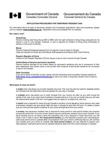 resume for canada visa canadian immigration invitation letter sle invitation librarry