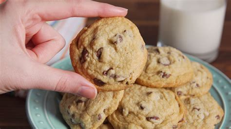 100 best cookie recipes easy recipes for homemade