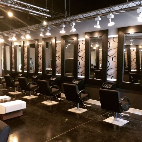 Studio Tilee Hair Salon by The Hair Studio 478 Photos 184 Reviews Hair Salons