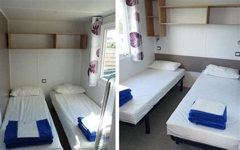 mobil home 4 chambres mobil home 4 chambres pour 8 personnes cing de l 39 aber