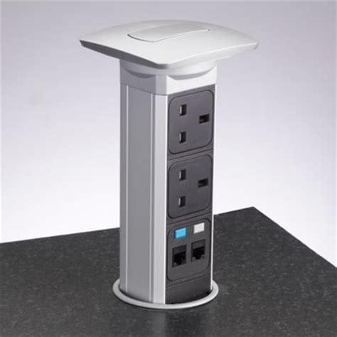 kitchen island worktops pop up kitchen sockets bpf