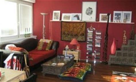 afrika stil wohnzimmer die wohnung im orientalischen stil einrichten