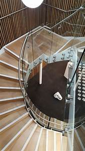 Employment Request Geometric Stairs Geometric Staircase Melbourne