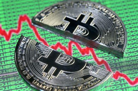Throughout 2020, the bitcoin price was supposed to reach $9,306 by december 2020. Aquí están las peores predicciones para el precio de ...