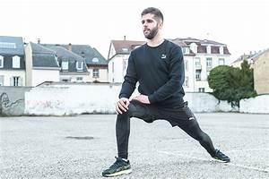 Tenue De Sport : l 39 volution des tenues de sport au cours des d cennies fizzup ~ Medecine-chirurgie-esthetiques.com Avis de Voitures