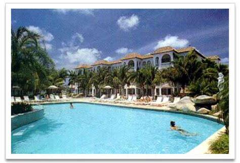 caribbean palm village resort aruba timeshare