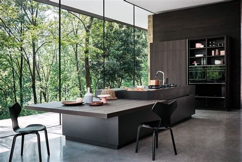 maxima  finishes  coming  cesar kitchen