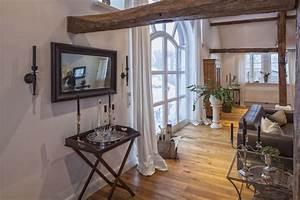 Wie Streiche Ich Meine Wohnung Ideen : wie richte ich mein landhaus ein ebay ~ Lizthompson.info Haus und Dekorationen