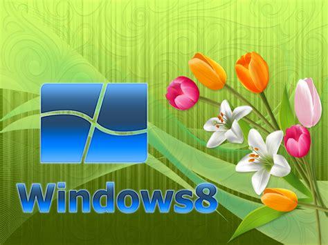 Animated Desktop Wallpaper Windows 8 1 - free wallpaper hd animated desktop backgrounds