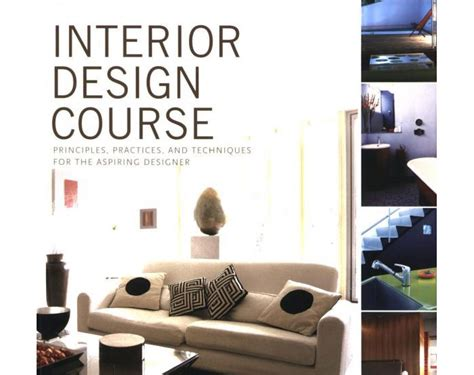 interior design skills business training  interior