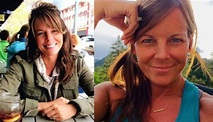 Suzanne Morphew's brother believes she was a victim of ...