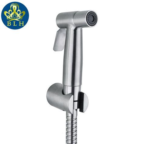 wc with bidet bs565 wc bidet shower set 3pcs set toilet shower bidet wc
