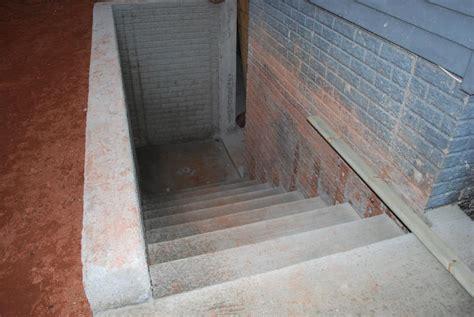 Tips For Construction Basement Egress Door Jeffsbakery