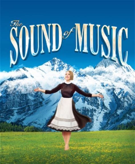 The Sound Of Music At Belgrade Theatre. Beauty Living Room. Living Room Small Spaces. Living Room Ideas With Blue Sofa. Living Room Addition. Silver Cushions Living Room. Living Room With Bar Ideas. Living Room Kitchen Ideas. Genuine Leather Living Room Sets