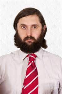 British Stand Up Comedians Youtube by Joe Wilkinson Comedian Junglekey Co Uk Image