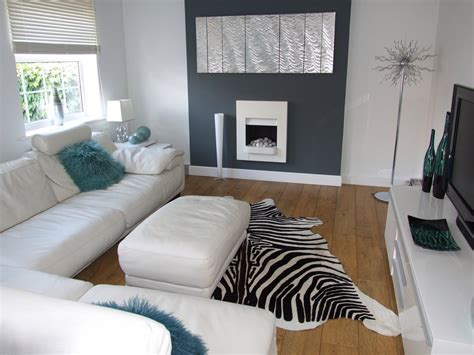Uncategorized  Tidyinteriorshomestyling. New York Living Room Ideas. Living Room Low Seating. Badcock Living Room Furniture. Small Living Room Ideas Houzz. Burnt Orange And Teal Living Room. Comfy Living Rooms. Best Feng Shui Living Room Colors. Design Ideas For Rectangular Living Rooms