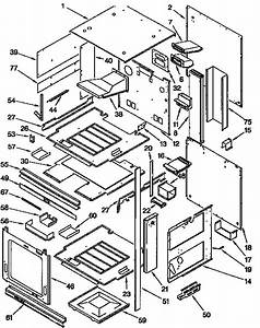 Diagram  Kitchenaid Superba Wall Oven Wiring Diagram Full