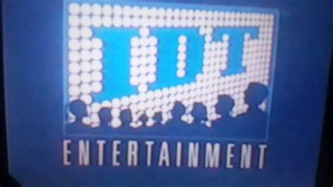 Bolder media 2006/IDT entertainment 2006 - YouTube