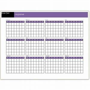 12 month planner template - yearly calendar template weekly calendar template 12 month
