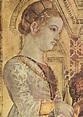 Ippolita Maria Sforza - Wikidata