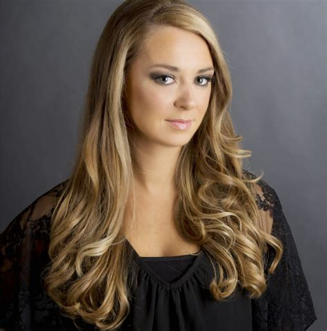 light brown hair color for dark hair hairstyle short which hair colors look best for brown eyes
