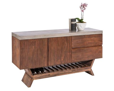 conference room buffet credenza 130 best side board images on woodworking