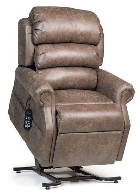 ( 4.8 ) out of 5 stars 508 ratings , based on 508 reviews current price $169.99 $ 169. UC550-L Tall Zero Gravity Lift Chair Recliner - Silt ...