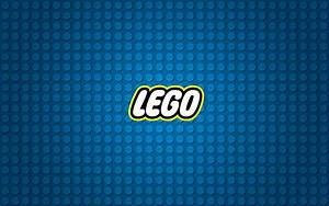 Central Wallpaper: Lego Samples HD Wallpapers Stock Photos