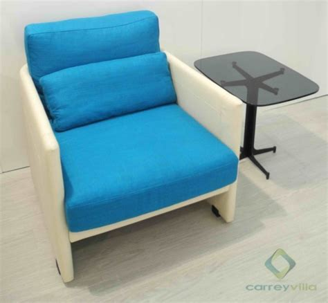 the new living room sofa comfortable lounge chair leather