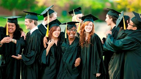 American Graduate Wfyi. Cheap 8th Grade Graduation Dresses. Exercise Physiology Graduate Programs. Rent Receipt Template Free. Copy Paste Resume Template. Curriculum Pacing Guide Template. Vehicle Maintenance Log Template. Fascinating Resume Format Blank. Ohio Graduation Requirements 2018