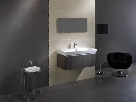 Bathroom Design Knutsford by Marble Travertine And Limestone Tiles High Quality