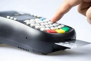 Carte De Credit Conforama : la diff rence entre carte de cr dit et carte de d bit ~ Dailycaller-alerts.com Idées de Décoration