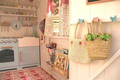 playhouse interior ideas playhouses playh