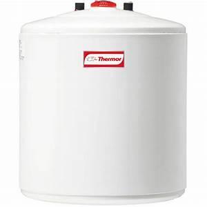 Chauffe Eau Electrique Sous Evier : chauffe eau 15 litres sous vier ou sur vier 221074 ~ Dailycaller-alerts.com Idées de Décoration