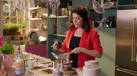 cuisine tv nigella salted chocolate tart recipe simply nigella episode 4