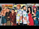 Friday After Next (2002) Movie Review - YouTube