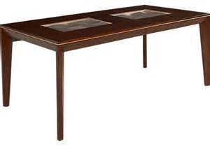 dining room table dining room furniture page 20