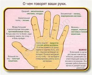 По утрам болят суставы на пальцах