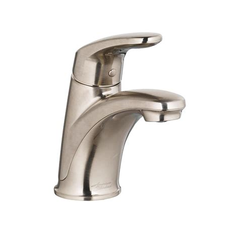 American Standard Colony Faucet Handle by American Standard Colony Pro Single Single Handle