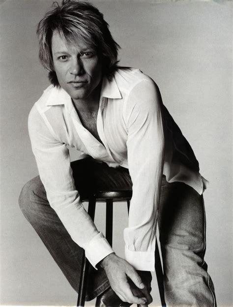 Best Images About Bon Jovi Pinterest Sexy